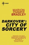 City of Sorcery - Marion Zimmer Bradley