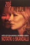 Notatki O Skandalu - Zoë Heller