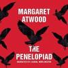 The Penelopiad - Laurel Merlington, Margaret Attwood