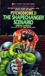 The Shapechanger Scenario - Simon Hawke