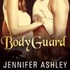 Bodyguard - Cris Dukehart,  Jennifer Ashley