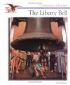 The Liberty Bell - Gail Sakurai