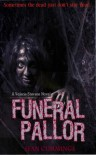 Funeral Pallor - Sean Cummings