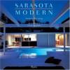Sarasota Modern - Andrew Weaving