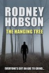 The Hanging Tree (Detective Inspector Paul Amos Mystery series Book 5) - Rodney Hobson