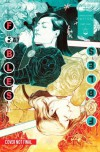 Fables, Vol. 21 - Mark Buckingham, Bill Willingham