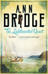 A Lighthearted Quest - Ann Bridge