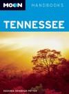 Moon Tennessee - Susanna Henighan Potter