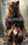Tuomas Karhumieli - Ritva Toivola