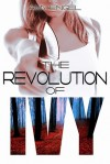 The Revolution of Ivy - Amy Engel