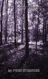 The Violet Forest - Phee Stringer