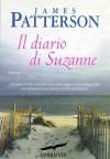 Il diario di Suzanne - James Patterson, Roberta Garbarini