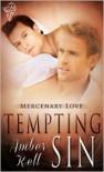 Tempting Sin - Amber Kell