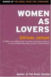 Women As Lovers - Martin Chalmers, Elfriede Jelinek