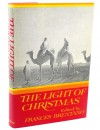 the light of christmas an anthology - Frances Brentano