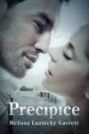 Precipice - Melissa Luznicky Garrett