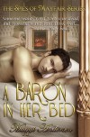 A Baron In Her Bed - Maggi Andersen