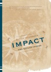 Impact: The Titanic Poems - Billeh Nickerson