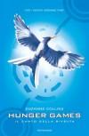 Il canto della rivolta (Hunger Games, #3) - Suzanne  Collins, Simona Brogli