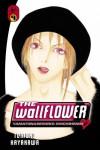 The Wallflower, Vol. 9 - Tomoko Hayakawa, David Ury, Dana Hayward