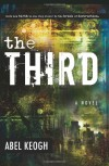 The Third - Abel Keogh