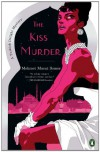 The Kiss Murder - Mehmet Murat Somer