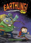 Earthling! - Mark Fearing, Tim Rummel