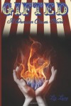 Gifted: A Donovan Circus Novel - Liz Long