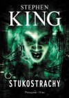 Stukostrachy - King Stephen