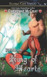 King of Hearts - Cheyenne McCray