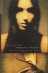 Interpreter of Maladies: Stories of Bengal, Boston and Beyond - Jhumpa Lahiri