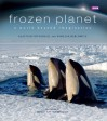 Frozen Planet - Alastair Fothergill, Vanessa Berlowitz