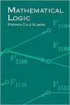 Mathematical Logic - Stephen Cole Kleene
