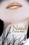 Need (Need #1) - Carrie Jones