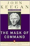The Mask of Command -