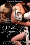 The Virgin Proxy - Georgia Fox