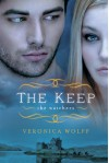 The Keep - Veronica Wolff