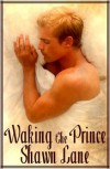Waking the Prince - Shawn Lane