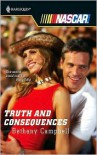 Truth and Consequences - Bethany Campbell