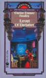 Leroni of Darkover - Marion Zimmer Bradley, Janni Lee Simner, Dorothy J. Heydt, Vera Nazarian, Margaret L. Carter, Lawrence Schimel, Elisabeth Waters, Chel Avery, Joan Marie Verba, Lynne Armstrong-Jones, Patricia Duffy Novak, Roxana Pierson, Patricia B. Cirone, Priscilla W. Armstrong, Dian