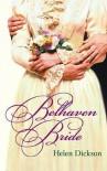 Belhaven Bride - Helen Dickson