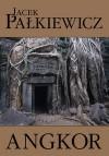 Angkor - Jacek Pałkiewicz