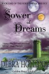 Sower of Dreams - Debra Holland