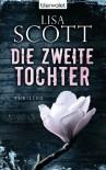 Die zweite Tochter - Lisa Scottoline
