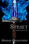 Sunset - Arshad Ahsanuddin, Craig Payst