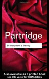 Shakespeare's Bawdy (Routledge Classics) - Eric Partridge