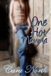 One Hot Momma - Cara North