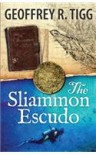 The Sliammon Escudo - Geoffrey Tigg