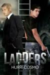 Ladders - Hurri Cosmo