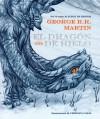 El Dragón de Hielo - George R.R. Martin